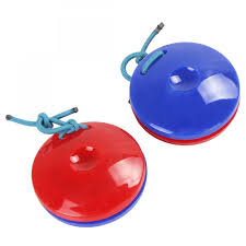 castanets2